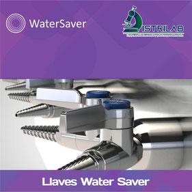 llaves para laboratorio, válvulas para laboratorio, llaves para agua, llaves para gas