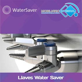 llaves para laboratorio, válvulas para laboratorio, llaves water saver, llaves para laboratorio importadas