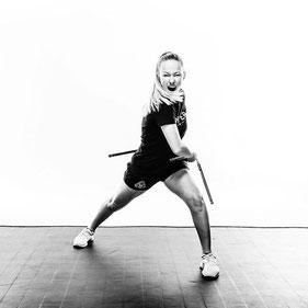 Oldenburg Kampfsport, Karate Oldenburg, Kinder Kleinkinder Kindergarten Vorschulkinder Grundschulkinder Abitur Kungfu Kickboxen Hip Hop Tanzen Spielplatz Mannheim Ludwigshafen Heidelberg Viernheim Omnis Akademie Schule