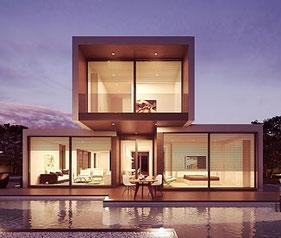Architecture Consultancy
