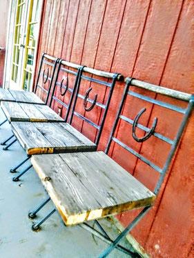 Remarkable The Short Branch Brand Of Desert Hospitality 99Designs Spiritservingveterans Wood Chair Design Ideas Spiritservingveteransorg