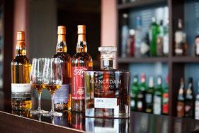 Seminarhotel Sempachersee - Whisky