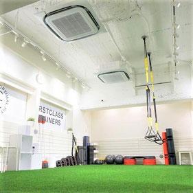 長堀橋スタジオ/大阪のこども子供英会話ALOHAKIDSアロハキッズ、自然に英語が身につくキッズ英会話体操教室