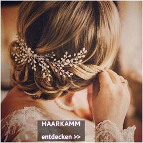 Haarschmuck Braut Haarkamm Hochzeit Haarkamm Braut Haarschmuck Braut Haargesteck Perlen Kristall Brautschmuck Haarkamm Brautschmuck Kamm Perlen Braut Kopfschmuck Haarkamm Vintage Haar Accessoires Hochzeitsschmuck Haare Brautschmuck Haare
