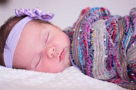 gesunder-Schlaf-besserer-Schlaf-durchschlafen-Schlaflosigkeit