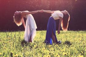 Harmonie-Beziehung-Liebe-Partnersuche-Partner-Ex-Freund-Loslassen