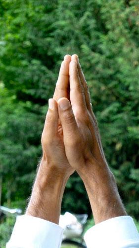 Über Kundalini Yoga im Adi Shakti Yoga Zentrum Göttingen