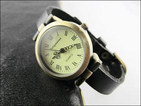 AU-009 schwarz