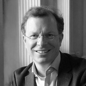 © Wilfried Hösl