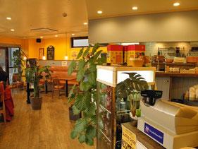 横浜 黄金町 ハンバーガー マンチーズ
