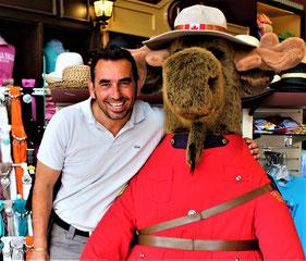 Ottawa Sehenswürdigkeiten Top 10