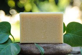 jabón de azufre-cosmética natural ecológica