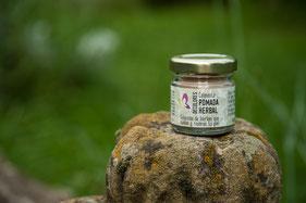 pomada herbal natural online-decolores natur