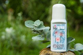 alivia, producto natural contra el dolor-decolores natur