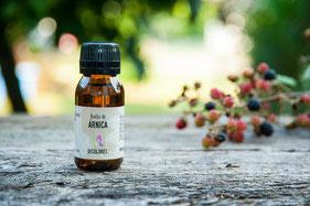 aceite de árnica online-cosmética natural online