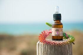 colageno marino-decolores natur-cosmetica natural certificada