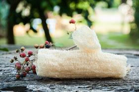 esponjas vegetales-cosmética natural ecológica-decoloresnatur
