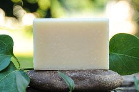 jabón de rosa mosqueta-cosmética natural ecológica