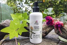 crema corporal reafirmante reafirmante-cosmética natural ecológica-decoloresnatur