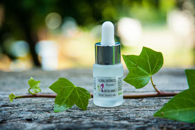 ácido hialurónico-cosmética natural ecológica-decoloresnatur