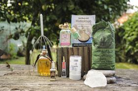 cosmeticos ecologicos online