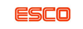 ウチダエスコ株式会社