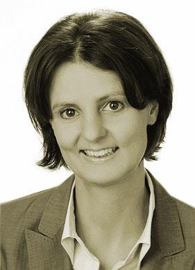 Gerlinde Fischer
