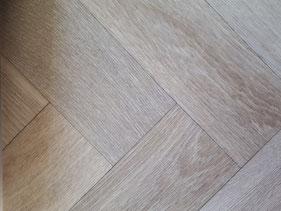 PVC Belag CV Belag Bodenbelag verschiedene Dekore