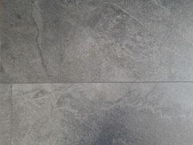 Vinyl Vinylboden Designbelag Fliesendekor Holzdekor Bodenbelag