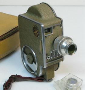 G.I.C.  (1 modèle)
