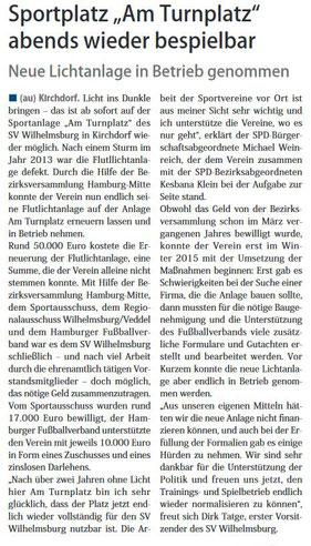 Neuer Ruf Wilhelmsburg  19.03.2016  Seite 3