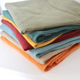 fair trade  öko neu nachhaltig slow fashion handgemacht