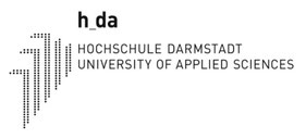 hochschule Darmstadt - University of Applied Siences