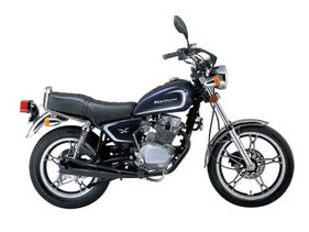 hartfort motorcycle