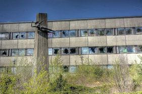 Socialist Cadre Factory