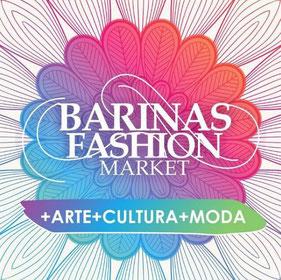 Barinas Fashion Market