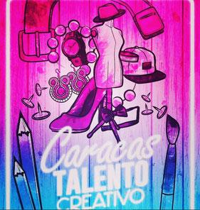 Caracas Talento Creativo - Producciones Solo Stands
