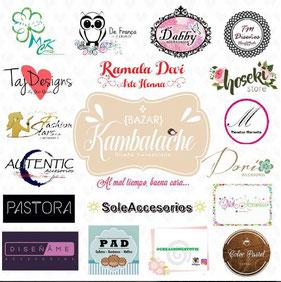 Bazar Kambalache - 12ava Edición