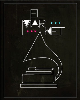 El Market - 2da Edición