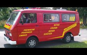 Feuerwehr Limbach - Facebook