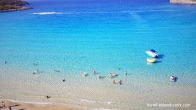 Kolokita Strand, Kolokitha Strand, Top Strände Kretas, schönes Kreta, bester Strand auf Kreta, Elounda, Agios Nikolaos, Cretan Beaches, Best beaches crete, Greece, Griechenland, Kolokitha beach, kolokita beach, quiet beach crete, einsamer strand greta