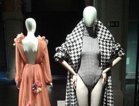 andrés sardá, jorge acuña, diseño moda, exposición moda