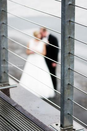 Hochzeit, Paarshooting, Brautpaar, liliaspoerhase, Lilia Spörhase, Fotografie, Hamburg, Couple