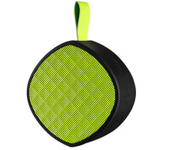 Rapoo Bluetooth Mini Speaker