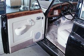micro precision frontsystem im originaldesign auf doorboards