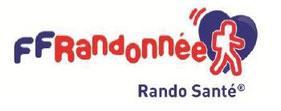 """""""RANDO SANTE"""" c'est quoi"""