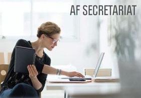 Formation Développer le métier de secrétaire / assistante Dolorès FRETARD
