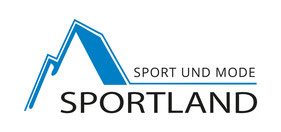 Der Sport Experte