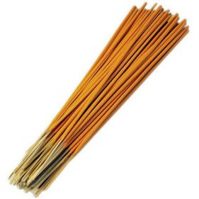 Bâtonnet d'encens mangue en vrac