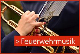 Link zur Feuerwehrmusik im Feuerwehrverband Wetzlar e. V.